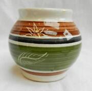 Dragon Pottery Rhayader