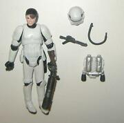 Star Wars Action Figures Droids