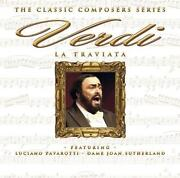 Classic Composers CD