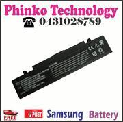Samsung RV511 Battery