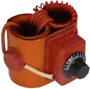 120V Band Heater