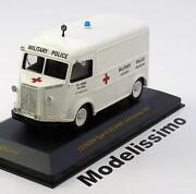Ambulance 143