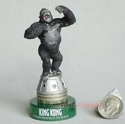 King Kong Figures