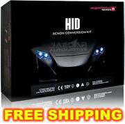 2006 Dodge Charger HID Kit