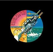Pink Floyd Vinyl Records