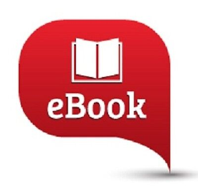 ebooks Poetry 700 + mixed Authors in english, kindle and epub formats, on Disc