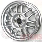 Alloy Rim Wheels with 4 Studs