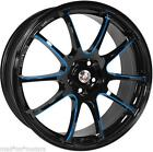 """Ford Mondeo St 18"""" Alloy Wheels"""