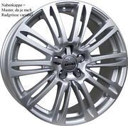 Mercedes E Klasse Reifen