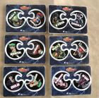 Beyblades Collectable Toys