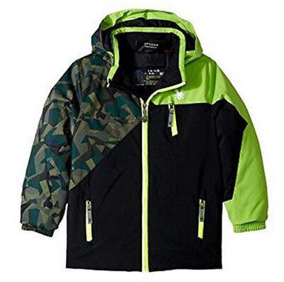 0717033be635 Coats   Jackets - Kid Boys