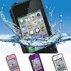 Snow White iPhone 4 Case