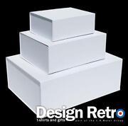 Hamper Boxes