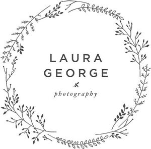 Laura George Photography East Maitland Maitland Area Preview