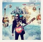 Ace Frehley Music CDs & DVDs