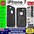 Plain Housings for iPhone 7