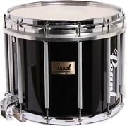 Pearl Marching Snare