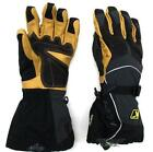 Klim Gloves