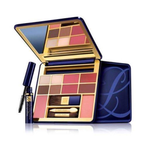 Estee Lauder Makeup Set