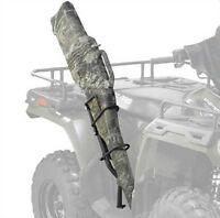 2878337---POLARIS ATV SPORTSMAN 400/500/800 GUN SCABBARD MOUNT