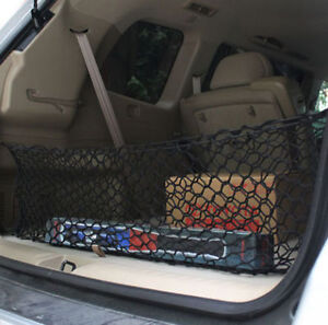 Cargo Net for Mitsubishi or other vehicles.