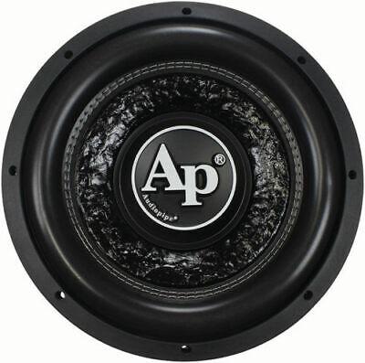 Audiopipe TXXFA1000 10