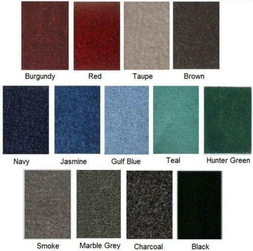 20 Oz Marine Carpet Ebay