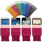 Samsung Galaxy S2 Sock