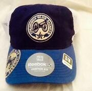 NHL Hat