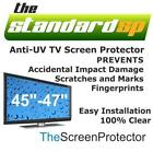 TV Protector