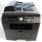Dell 1815DN Printer