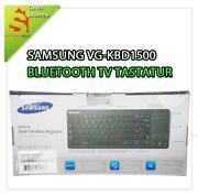 Samsung VG-KBD1500
