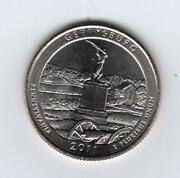 Gettysburg Coin