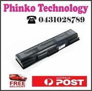 Toshiba 3534 Battery