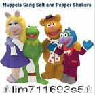 Muppets The Muppets Unisex TV & Movie Character Toys