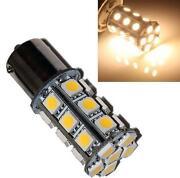 1141 LED Warm White
