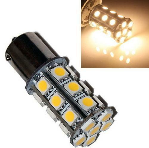 1141 Led Warm White Ebay