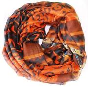 Loop Orange