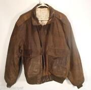 Mirage Jacket