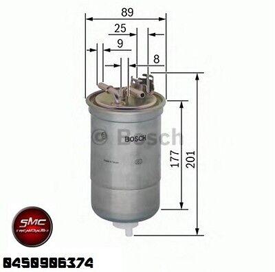 Kit tagliando olio CASTROL EDGE 5W30 5LT + 4 FILTRI BOSCH AUDI A4 1.9 TDI