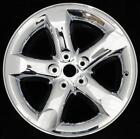 20 Wheels Dodge Factory