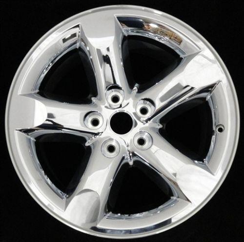 Dodge Durango Lug Pattern Top Car Models And Price 60 60 Beauteous Dodge Durango Lug Pattern