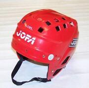 Jofa Helmet