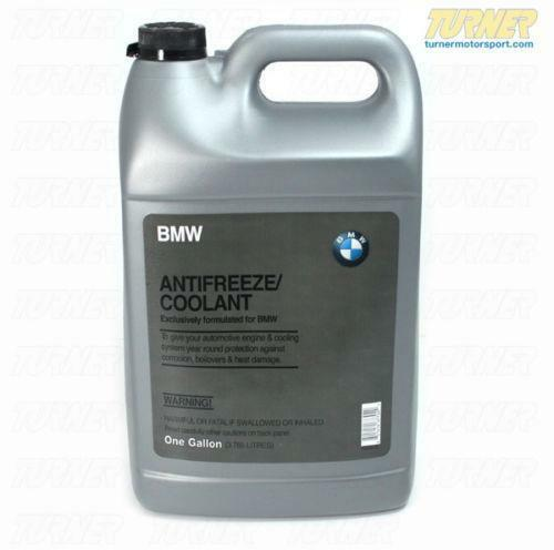 Bmw Antifreeze Car Amp Truck Parts Ebay