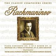 Classical Music CD