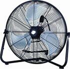 PMX Floor Fan Portable Fans