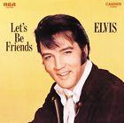 Elvis Presley Music Cassettes