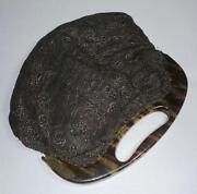 Vintage 1920s Handbag