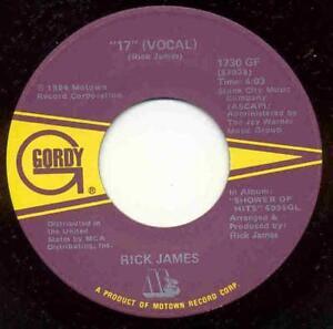 Motown Music Ebay