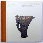 Rhinoceros Horn Carving